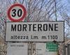 Pro Loco Morterone